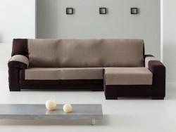Funda sofá chaise longue Noelia