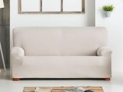Funda sofá elástica Ulises
