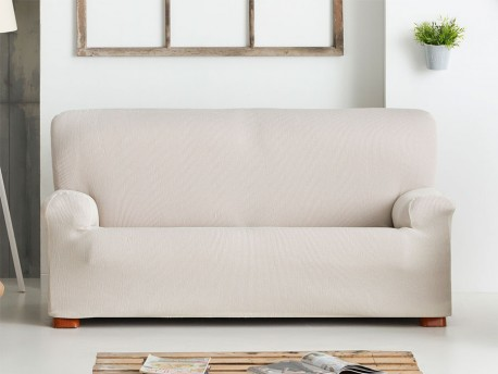 Fundas de sof eysa nueva l nea de fundas para el sof el sticas - Fundas sofas ajustables ...