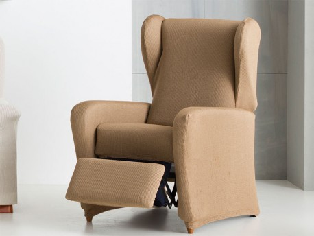 Funda de sofá relax Ulises