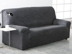 Funda de sofá elástica Orion