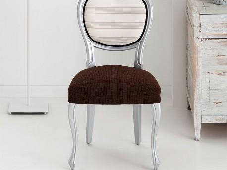 Funda para silla elástica Dorian