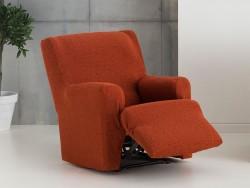 Funda sofá relax completa Dorian