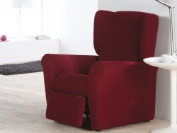 Funda sofá Relax Z51