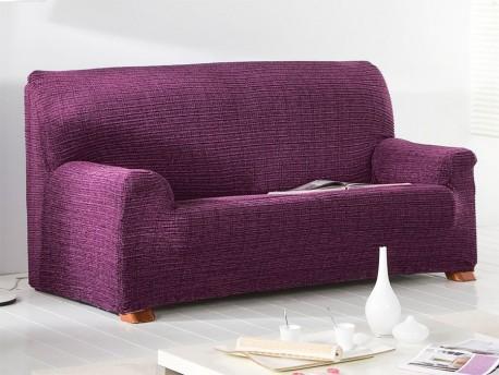 Funda para sofá bielástica Ambar