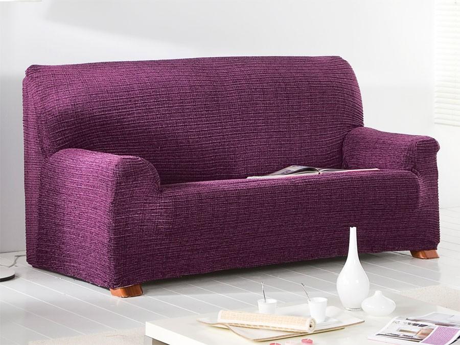 Tienda onlien fundas de sof s biel sticas ajustables - Fundas sofas ajustables ...