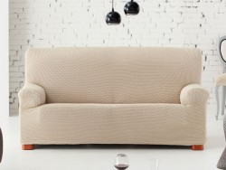 Funda sofá bielástica Sandalo