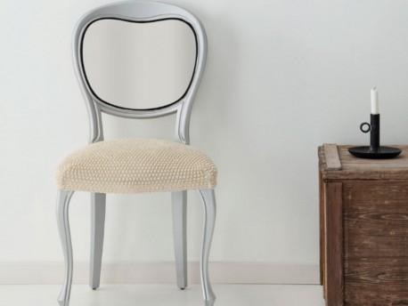 Funda para sillas Sandalo