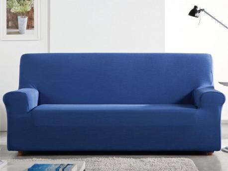 Funda sofá elástica Fidji