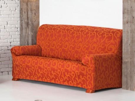 Funda sofá elástica Game