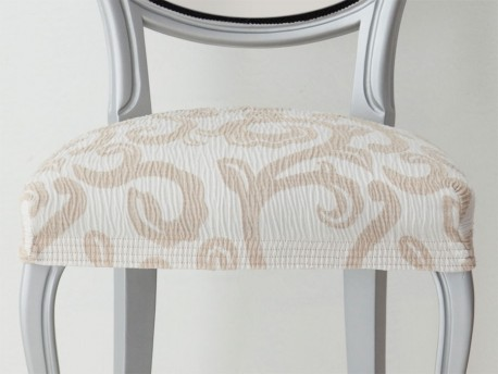 Funda para sillas Game