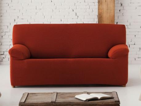 Funda de sofá bielástica Eliot