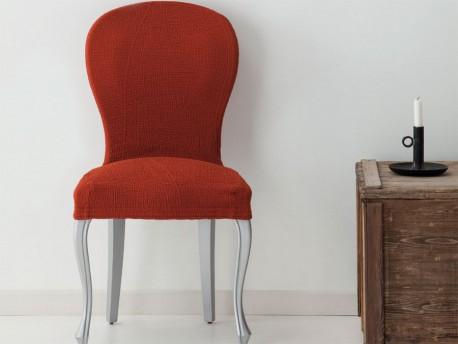Funda para sillas con respaldo Eliot