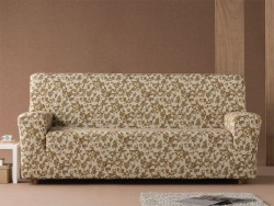 Funda sofá elástica Salma