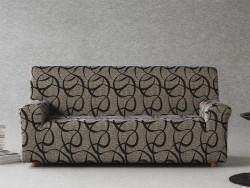 Funda sofá elástica Messina
