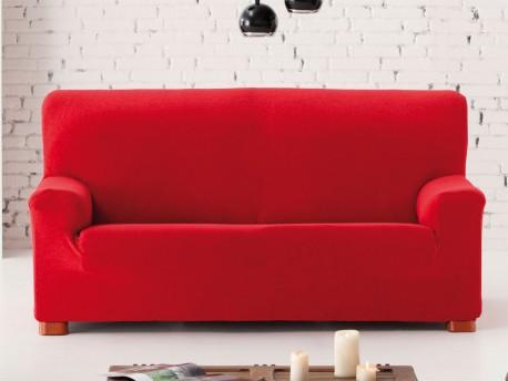 Funda sofá bielástica Parla