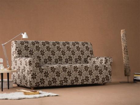 Funda sofá elástica Catania