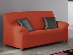 Funda sofá Elástica Jazz