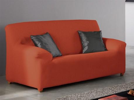 Funda sofá Relax Jazz