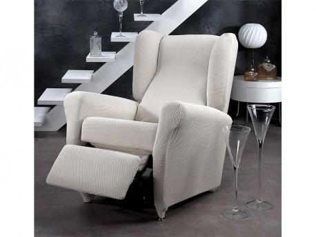 Funda sofá Relax Viena