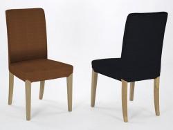 Funda para sillas con respaldo Viena
