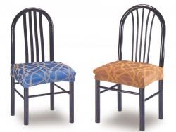 Funda para sillas Picaso