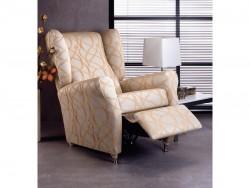 Funda sofá Relax Picaso