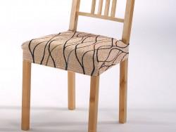 Funda para sillas Maya