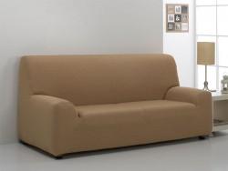 Funda sofá bielástica Nature