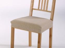 Funda para sillas Miró