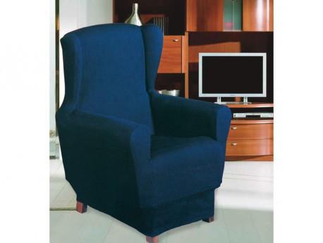 Funda sofá orejero Miró