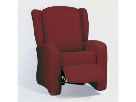 Funda sofá Relax Miró