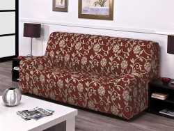 Funda sofá elástica Acapulco