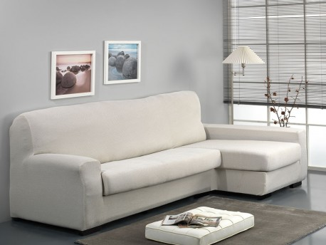 Funda chaise longue ajustable dºplex