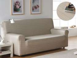 Funda sofá elástica Vega