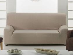 Funda sofá elástica Telde