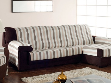 Fundas chaise longue fundas de sof para exterior for Funda sofa exterior