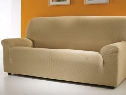 Funda sofá bielástica Z51