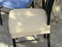 Funda para sillas Arenal