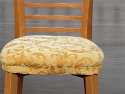 Funda para sillas Alhambra