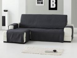 Funda sofá chaise longue Sedal
