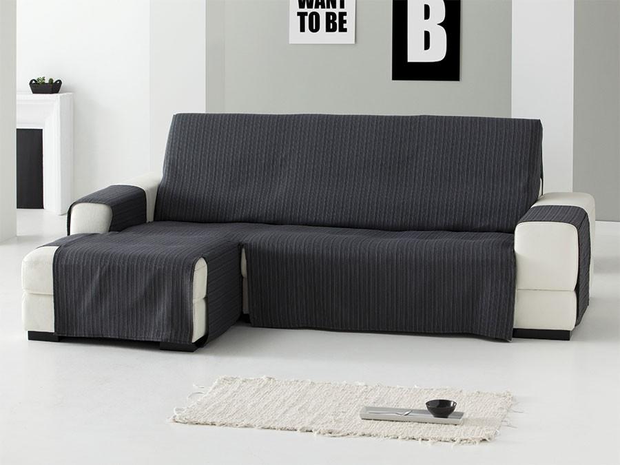 Funda sof chaise longue sedal tu tienda de cubre chaise longue - Funda de chaise longue ...