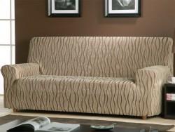 Funda sofá elástica Andromeda