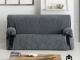 Funda sofá con lazos Dream