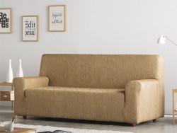 Funda sofá elástica Alexia