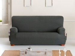 Funda sofá bielastica Tendre