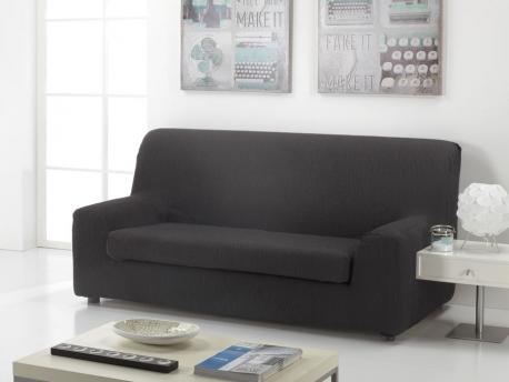 Funda de sofá dúplex Telde