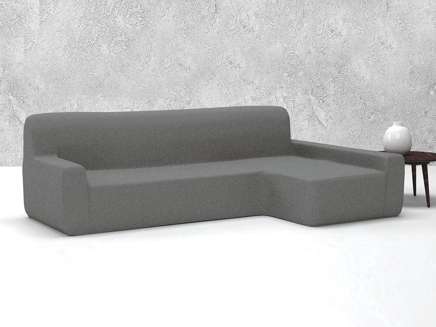 Fundas chaise longue ajustable