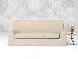 Funda sofá bielástica dúplex Oslo