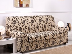 Funda sofá dúplex Acapulco